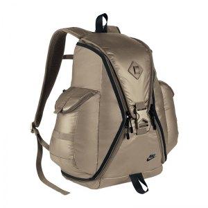nike-cheyenne-responder-backpack-khaki-f235-rucksack-lifestyle-freizeit-backpack-ba5236.jpg