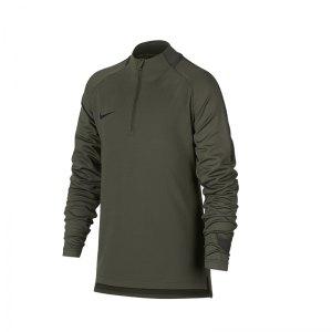 nike-dry-squad-drill-top-langarm-kids-f325-916125-fussball-textilien-sweatshirts.jpg