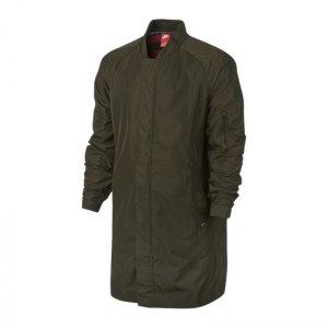 nike-f-c-jacket-jacke-lifestyle-textilien-bekleidung-freizeit-f347-khaki-802419.jpg