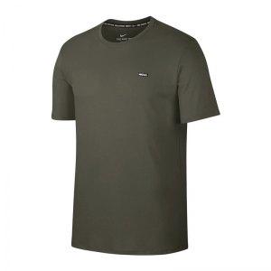 nike-f-c-small-block-dry-t-shirt-khaki-f325-ah9657-lifestyle-textilien-t-shirts.jpg