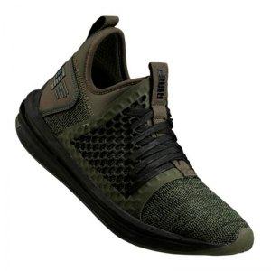 puma-ignite-limitless-sr-netfit-sneaker-gruen-f03-shoes-turnschuhe-freizeitschuhe-lifestyle-schuhe-190962.jpg