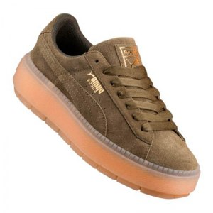 puma-platform-trace-sneaker-damen-khaki-f03-lifestyle-schuh-alltag-freizeit-style-365830.jpg