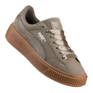 puma-suede-platform-bubble-sneaker-damen-khaki-f03-freizeitschuh-damenschuh-plateau-neuheit-366439.jpg