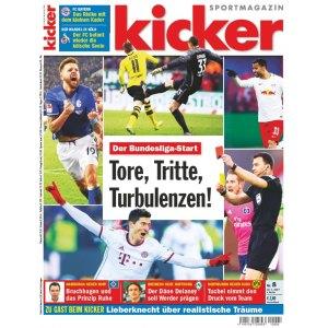 kicker-ausgabe-008-2017.jpg