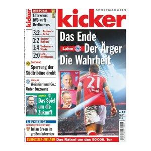 kicker-ausgabe-13-2017.jpg