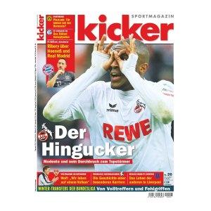 kicker-ausgabe-026-2017.jpg