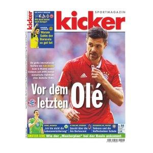 kicker-ausgabe-032-2017.jpg