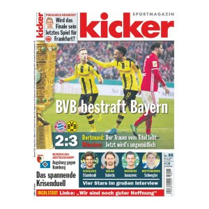 kicker-ausgabe-035-2017.jpg