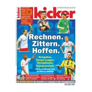 kicker-ausgabe-040-2017.jpg