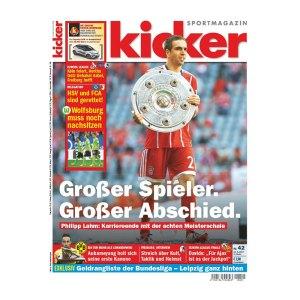 kicker-ausgabe-042-2017.jpg