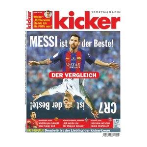 kicker-ausgabe-050-2017.jpg
