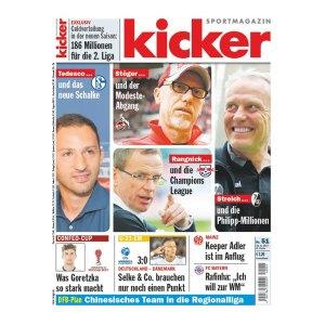 kicker-ausgabe-051-2017.jpg