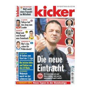 kicker-ausgabe-061-2017.jpg