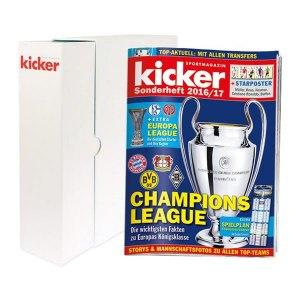 kicker-champions-league-2016-2017-plus-sammelschuber.jpg