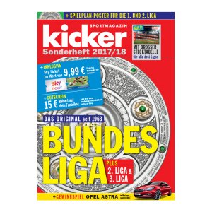 kicker-sonderheft-bundesliga-2017-2018.jpg