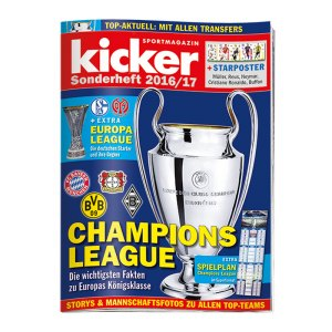 kicker-sonderheft-champions-league-2016-2017.jpg