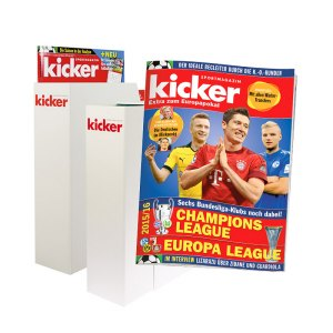 kicker-sonderheft-champions-league-plus-schuber.jpg