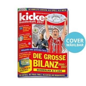 kicker-sonderheft-die-grosse-bilanz-16-17-bundesliga.jpg