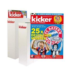 kicker-sonderheft-dt-meister-fcb-plus-schuber.jpg