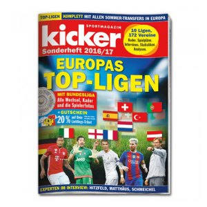 kicker-sonderheft-europas-top-ligen-2016-2017.jpg
