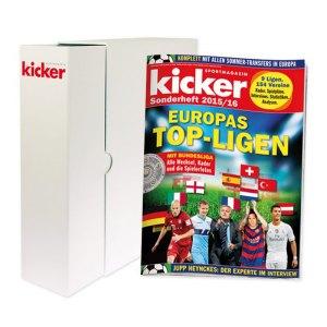 kicker-sonderheft-europasp-top-ligen-plus-schuber.jpg
