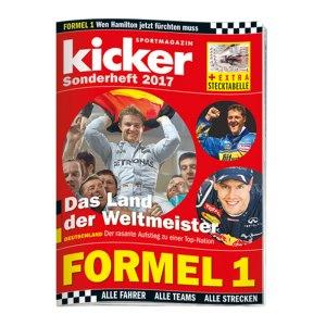 kicker-sonderheft-formel-1-2017.jpg