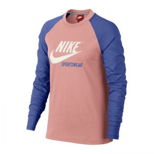nike-tee-langarmshirt-damen-orange-blau-f697-sweatshirt-frauen-woman-freizeit-883521.jpg