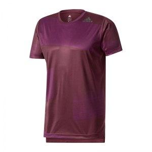 adidas-freelift-climacool-gfx-2-t-shirt-lila-herren-oberteil-sport-br4191.jpg