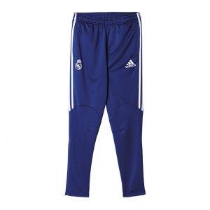 adidas-real-madrid-pant-hose-lang-lila-replica-fanshop-jogginghose-training-fanoutfit-men-herren-ao3100.jpg