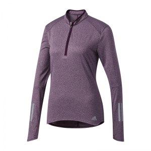 adidas-response-zip-sweatshirt-running-damen-lila-damen-shirt-longsleeve-running-bq3588.jpg