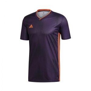 adidas-tiro-19-trikot-kurzarm-lila-orange-fussball-teamsport-textil-trikots-dp3539.jpg