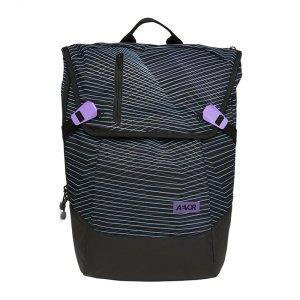 aevor-backpack-daypack-rucksack-lila-f9w2-lifestyle-taschen-avr-bps-001.jpg