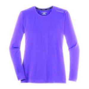 brooks-distance-longsleeve-shirt-run-laufshirt-runningshirt-langarm-damen-frauen-lila-f527-220991.jpg