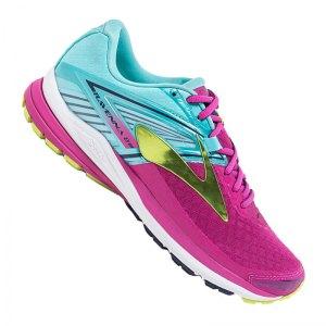 brooks-ravenna-8-running-damen-lila-tuerkis-f622-laufschuh-shoe-joggen-sportausstattung-training-woman-frauen-1202381b.jpg