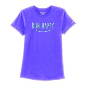 brooks-run-happy-smile-t-shirt-running-laufshirt-runningshirt-kurzarm-frauen-women-damen-f581-lila-221009.jpg