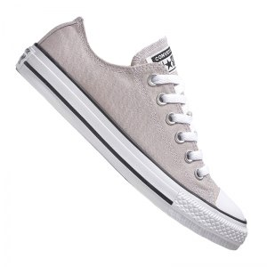 converse-chuck-taylor-as-ox-sneaker-damen-f504-lifestyle-schuhe-damen-sneakers-163355c.jpg