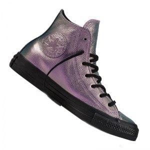 converse-chuck-taylor-high-sneaker-damen-lila-f502-sneaker-turnschuhe-boots-lifestyle-trend-mode-557949c.jpg
