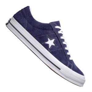 converse-one-star-ox-sneaker-lila-f433-lifestyle-alltag-cool-casual-162576c.jpg