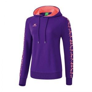 erima-5-cubes-graffic-kapuzensweat-damen-lila-basic-sweater-kapuze-pullover-sweatpullover-2070709.jpg