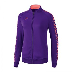 erima-5-cubes-graffic-tracktopjacke-damen-lila-basic-jacket-sweatjacke-freizeit-dress-women-2060706.jpg