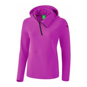 erima-essential-teamsport-mannschaft-sweatshirt-damen-lila-2071829.jpg