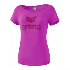 erima-essential-teamsport-mannschaft-tee-t-shirt-damen-lila-2081810.jpg
