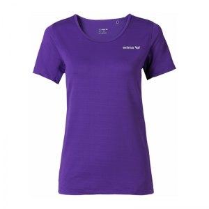 erima-green-concept-t-shirt-running-damen-lila-damen-running-sport-shirt-808601.jpg
