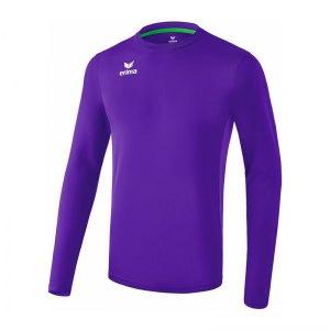 erima-liga-trikot-langarm-lila-teamsport-mannschaftsausreustung-spielerkleidung-jersey-shortsleeve-3134827.jpg