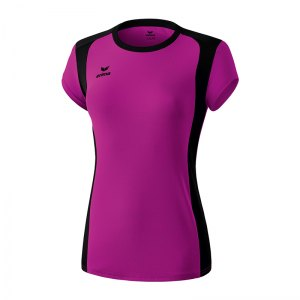 erima-rubi-tank-top-damen-lila-schwarz-volleyball-teamsport-kurzarm-shortsleeve-funktion-team-women-6280709.jpg