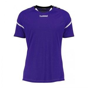 hummel-authentic-charge-ss-poloshirt-lila-f3819-sportbekleidung-kurzarm-teamsport-shortsleeve-3677.jpg