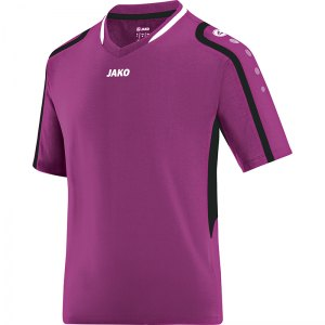 jako-block-trikot-lila-schwarz-f51-teamsport-vereine-indoor-handball-volleyball-men-herren-4197.jpg