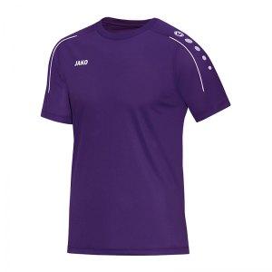 jako-classico-t-shirt-lila-f10-fussball-teamsport-textil-t-shirts-6150.jpg