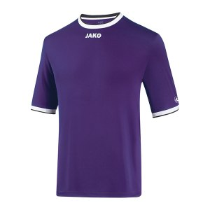 jako-united-trikot-jersey-shirt-kurzarm-short-sleeve-kids-kinder-f10-lila-weiss-4283.jpg