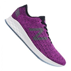 new-balance-fresh-foam-zante-pursuit-running-running-schuhe-neutral-700911-50.jpg